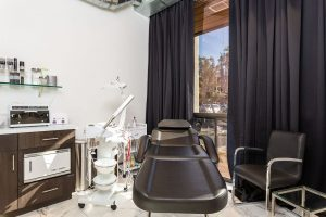 Skin Treatments at 188 Palm Springs