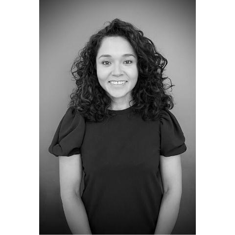 Juana Gutierrez Stylist