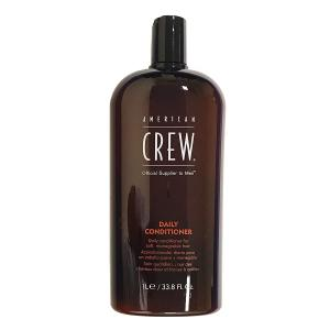 American Crew Daily Conditioner 8.4oz