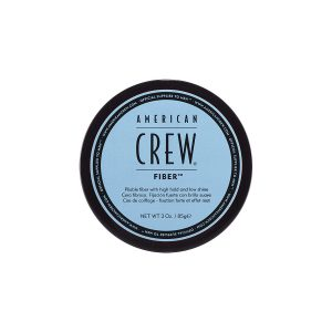 American Crew Fiber 1.75oz
