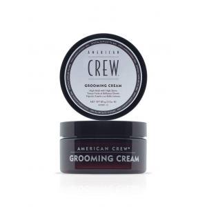 American Crew Grooming Cream 3oz