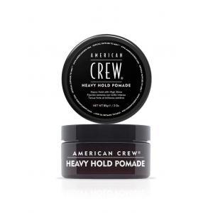 American Crew Heavy Hold Pomade 3oz