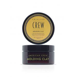 American Crew Molding Clay 3oz