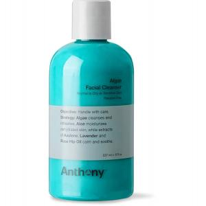 Anthony Skin Algae Facial Cleanser 8oz
