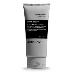 Anthony Skin Hand Cream 3oz