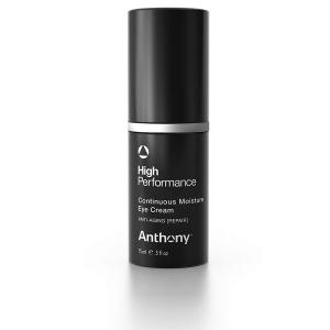 Anthony Skin High Performance Continuous Moisture Eye Cream 0.5oz