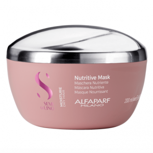 Alfaparf Milano Nutrititive Mask 6.76oz