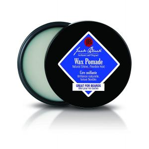 Jack Black Wax Pomade 2.75oz