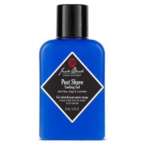 Jack Black Post Shave Cooling Gel 3.3oz