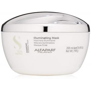 Alfaparf Milano Illuminating Mask 6.98oz