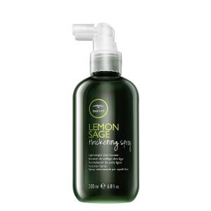 Paul Mitchell Lemon Sage Thickening Spray 2.5oz