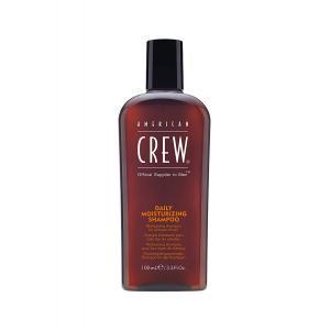 American Crew Daily Moisturizing Shampoo 8.4oz