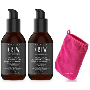 American Crew All-in-One Face Balm (SPF 15) 5.7oz