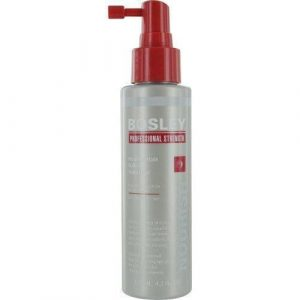 Bosley Healthy Hair Follicle Nourisher