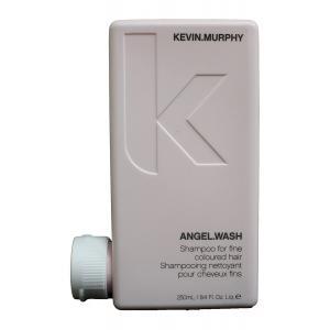 Kevin Murphy Shampoo 250mL