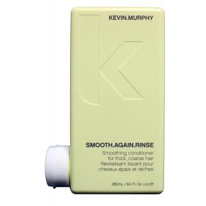 Kevin Murphy Conditioner 250mL