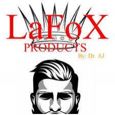 LaFox