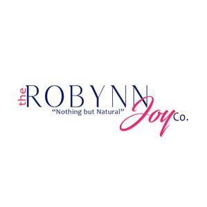 Robynn Joy