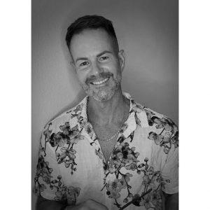 Tim Cosmetologist Palm Springs